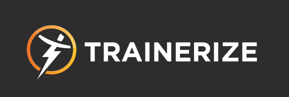 Logo-Trainerize-White-Print_copy