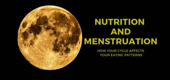 NUTRITION AND MENSTRUATION_copy_2